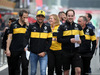GP SPAGNA, 10.05.2018 - Carlos Sainz Jr (ESP) Renault Sport F1 Team RS18