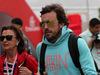 GP SPAGNA, 10.05.2018 - Fernando Alonso (ESP) McLaren MCL33