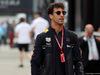 GP SPAGNA, 10.05.2018 - Daniel Ricciardo (AUS) Red Bull Racing RB14