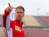 GP SPAGNA, 10.05.2018 - Sebastian Vettel (GER) Ferrari