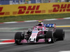 GP SPAGNA, 12.05.2018 - Free Practice 3, Esteban Ocon (FRA) Sahara Force India F1 VJM11