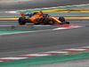 GP SPAGNA, 12.05.2018 - Free Practice 3, Fernando Alonso (ESP) McLaren MCL33