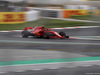 GP SPAGNA, 12.05.2018 - Free Practice 3, Kimi Raikkonen (FIN) Ferrari SF71H