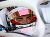 GP SPAGNA, 12.05.2018 - Free Practice 3, Charles Leclerc (MON) Sauber C37