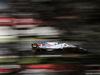 GP SPAGNA, 12.05.2018 - Qualifiche, Sergey Sirotkin (RUS) Williams FW41