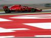 GP SPAGNA, 12.05.2018 - Qualifiche, Kimi Raikkonen (FIN) Ferrari SF71H