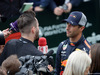 GP SPAGNA, 12.05.2018 - Qualifiche, Daniel Ricciardo (AUS) Red Bull Racing RB14