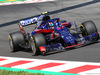 GP SPAGNA, 11.05.2018 - Free Practice 1, Pierre Gasly (FRA) Scuderia Toro Rosso STR13