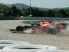 GP SPAGNA, 11.05.2018 - Free Practice 1, Daniel Ricciardo (AUS) Red Bull Racing RB14