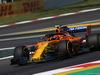 GP SPAGNA, 11.05.2018 - Free Practice 1, Stoffel Vandoorne (BEL) McLaren MCL33