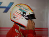 GP SPAGNA, 11.05.2018 - Free Practice 1, Sebastian Vettel (GER) Ferrari SF71H