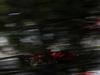 GP SPAGNA, 11.05.2018 - Free Practice 2, Sebastian Vettel (GER) Ferrari SF71H