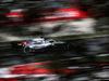 GP SPAGNA, 11.05.2018 - Free Practice 2, Lance Stroll (CDN) Williams FW41