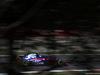 GP SPAGNA, 11.05.2018 - Free Practice 2, Pierre Gasly (FRA) Scuderia Toro Rosso STR13