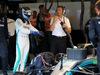 GP UNGHERIA, 29.07.2018 - Gara, Valtteri Bottas (FIN) Mercedes AMG F1 W09