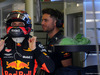 GP UNGHERIA, 29.07.2018 - Gara, Max Verstappen (NED) Red Bull Racing RB14