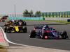GP UNGHERIA, 29.07.2018 - Gara, Brendon Hartley (NZL) Scuderia Toro Rosso STR13