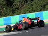 GP UNGHERIA, 29.07.2018 - Gara, Daniel Ricciardo (AUS) Red Bull Racing RB14