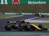 GP UNGHERIA, 29.07.2018 - Gara, Carlos Sainz Jr (ESP) Renault Sport F1 Team RS18