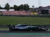 GP UNGHERIA, 29.07.2018 - Gara, Lewis Hamilton (GBR) Mercedes AMG F1 W09