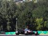 GP UNGHERIA, 29.07.2018 - Gara, Kevin Magnussen (DEN) Haas F1 Team VF-18