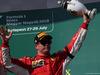 GP UNGHERIA, 29.07.2018 - Gara, 3rd place Kimi Raikkonen (FIN) Ferrari SF71H