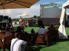 GP UNGHERIA, 29.07.2018 - Gara, Paddock Atmosphere