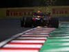 GP UNGHERIA, 27.07.2018 - Free Practice 2, Max Verstappen (NED) Red Bull Racing RB14