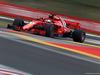 GP UNGHERIA, 27.07.2018 - Free Practice 2, Sebastian Vettel (GER) Ferrari SF71H