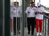 GP UNGHERIA, 27.07.2018 - Lewis Hamilton (GBR) Mercedes AMG F1 W09