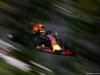 GP UNGHERIA, 28.07.2018 - Free Practice 3, Daniel Ricciardo (AUS) Red Bull Racing RB14