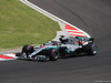 GP UNGHERIA, 28.07.2018 - Free Practice 3, Lewis Hamilton (GBR) Mercedes AMG F1 W09