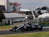 GP UNGHERIA, 28.07.2018 - Free Practice 3, Valtteri Bottas (FIN) Mercedes AMG F1 W09