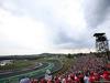 GP UNGHERIA, 28.07.2018 - Qualifiche, Carlos Sainz Jr (ESP) Renault Sport F1 Team RS18