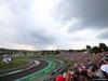 GP UNGHERIA, 28.07.2018 - Qualifiche, Sebastian Vettel (GER) Ferrari SF71H
