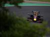 GP UNGHERIA, 28.07.2018 - Qualifiche, Daniel Ricciardo (AUS) Red Bull Racing RB14