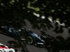 GP UNGHERIA, 27.07.2018 - Free Practice 1, Valtteri Bottas (FIN) Mercedes AMG F1 W09