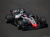 GP UNGHERIA, 27.07.2018 - Free Practice 1, Romain Grosjean (FRA) Haas F1 Team VF-18