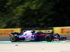 GP UNGHERIA, 27.07.2018 - Free Practice 1, Pierre Gasly (FRA) Scuderia Toro Rosso STR13