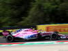 GP UNGHERIA, 27.07.2018 - Free Practice 1, Esteban Ocon (FRA) Sahara Force India F1 VJM11