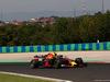 GP UNGHERIA, 27.07.2018 - Free Practice 1, Max Verstappen (NED) Red Bull Racing RB14