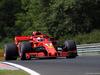 GP UNGHERIA, 27.07.2018 - Free Practice 1, Sebastian Vettel (GER) Ferrari SF71H