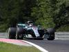 GP UNGHERIA, 27.07.2018 - Free Practice 1, Lewis Hamilton (GBR) Mercedes AMG F1 W09