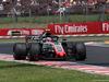 GP UNGHERIA, 27.07.2018 - Free Practice 1, Kevin Magnussen (DEN) Haas F1 Team VF-18