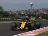 GP UNGHERIA, 27.07.2018 - Free Practice 1, Carlos Sainz Jr (ESP) Renault Sport F1 Team RS18