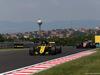 GP UNGHERIA, 27.07.2018 - Free Practice 1, Nico Hulkenberg (GER) Renault Sport F1 Team RS18