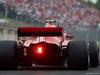 GP UNGHERIA, 27.07.2018 - Free Practice 2, Kimi Raikkonen (FIN) Ferrari SF71H