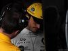 GP UNGHERIA, 27.07.2018 - Free Practice 2, Carlos Sainz Jr (ESP) Renault Sport F1 Team RS18