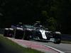 GP UNGHERIA, 27.07.2018 - Free Practice 2, Valtteri Bottas (FIN) Mercedes AMG F1 W09