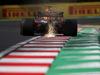 GP UNGHERIA, 27.07.2018 - Free Practice 2, Daniel Ricciardo (AUS) Red Bull Racing RB14